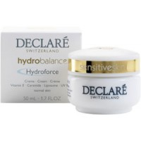 DECLARE - Hydroforce Creme (50mL)