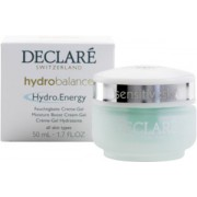 DECLARE - Hydro.Energy Moisture Boost Creme-Gel (50mL)