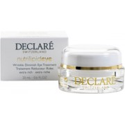 DECLARE - Nutrilipid Wrinkle Diminish Eye (20mL)