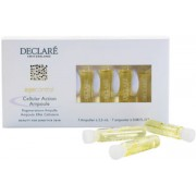 DECLARE - Cellular Action Ampoule (7x2mL)