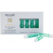 DECLARE - Skin Normalizing Ampoule (7x2mL)