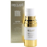 DECLARE - Luxury Anti-Wrinkle Eye Cream (15mL)