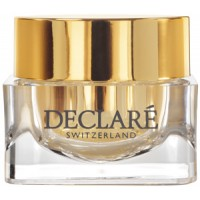 DECLARE - Luxury Anti-Wrinkle Cream (50mL)